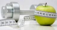 9 tips για να χάσετε βάρος και να το διατηρήσετε