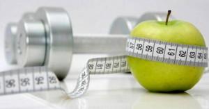 9 συμβουλές για να χάσετε βάρος και να το διατηρήσετε