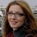 Διαιτολόγος Διατροφολόγος στην Πάτρα Σπυριδούλα Χριστοπούλου