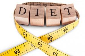 δίαιτα για απώλεια βάρους – μία παρεξηγημένη διαδικασία
