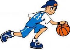 διατροφικές οδηγίες για νεαρούς αθλητές μπάσκετ και ομαδικών αθλημάτων