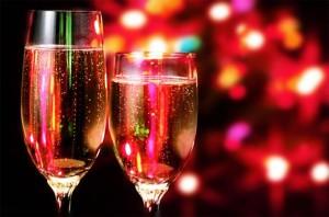 Τι αλκοολούχα ποτά να καταναλώνουμε και πώς να αποφύγουμε το «οδυνηρό» hangover την επόμενη μέρα