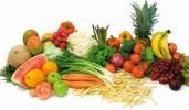 Βιταμίνες: Βιολογικός ρόλος και φυσικές πηγές