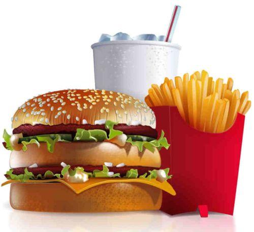 Η παχυσαρκία και οι επιπτώσεις της στην υγεία