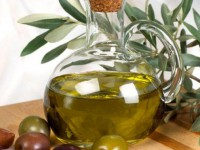 Μεσογειακή διατροφή: η συμβολή της στα καρδιαγγειακά νοσήματα