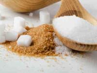 Ο ρόλος των γλυκαντικών στη διατροφή μας και η επίδρασή τους στην υγεία μας