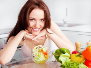 Έλεγχος βάρους: 12 συνήθειες που βοηθούν να τα καταφέρετε