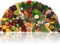 Διατροφή και σιδηροπενία: Διαιτητικές συστάσεις