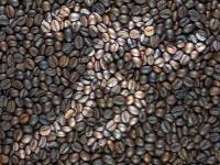 Καφεΐνη και αθλητική απόδοση