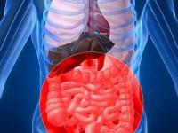Διατροφή και νόσος του Crohn