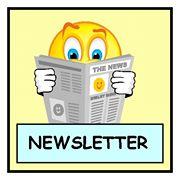 Ενημερωτικό Δελτίο του Nutripedia (Newsletter)