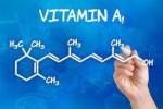 Τα οφέλη της Βιταμίνης Α για την υγεία