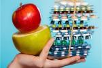 Τροφή και λήψη φαρμάκων: Τι πρέπει να προσέχουμε