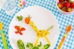 Υγιεινή διατροφή για παιδιά: Συμβουλές για τους γονείς