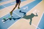 Διατροφή και μέγιστη αθλητική απόδοση