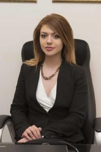 Διαιτολόγος διατροφολόγος Ζωγράφου Αθήνα Μαρία Ρίτσου