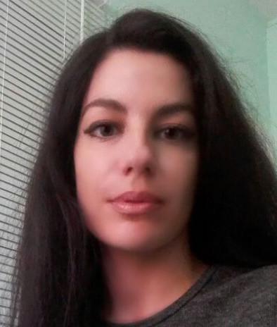 Κάλλια Θ. Γιαννιτσοπούλου