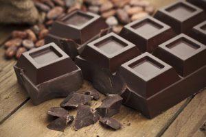 Σοκολάτα: Τα υπέρ και τα κατά της πιο 'γλυκιάς αμαρτίας'